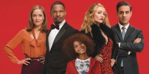 Annie-2014-Movie-Cast