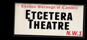 Etcetera_Theatre_med
