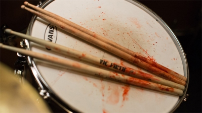 whiplash-blood