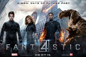 Fantastic-Four-Movie-Character-Banner_0