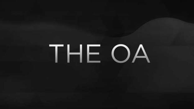 the-oa-tv-show