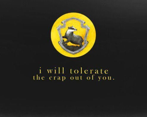 0a8c738903803a907312f37c18d4fe5c--things-i-love-hufflepuff-pride
