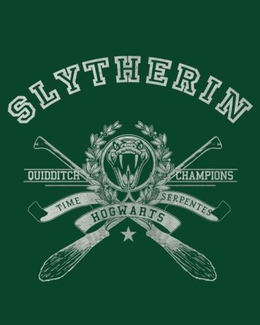 92c64691e1b88e61b9e07648af07bef7--slytherin-house-slytherin-pride