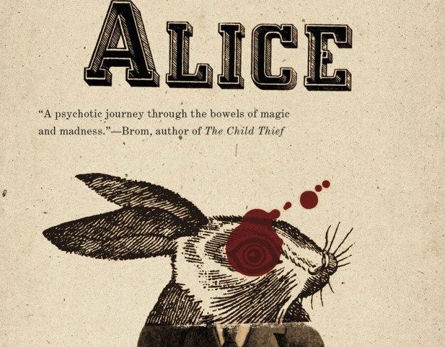 ALICE-Cover-Arts.jpg