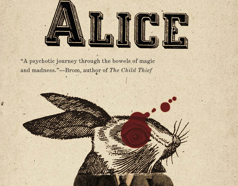 ALICE-Cover-Arts.jpg