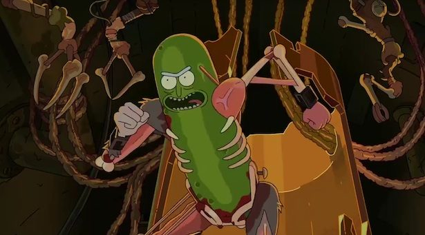 pickle-rick-and-morty-615x341