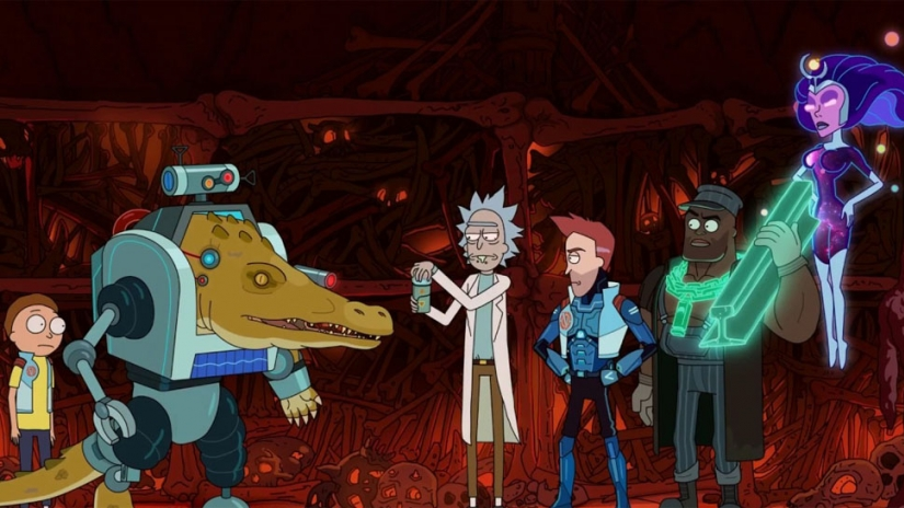 rick-and-morty-season-3-episode-4-review-vindicators-3-the-return-of-worldender