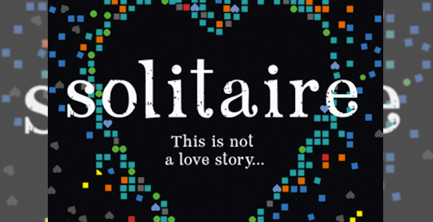 solitaire-book-review-alice-oseman.png