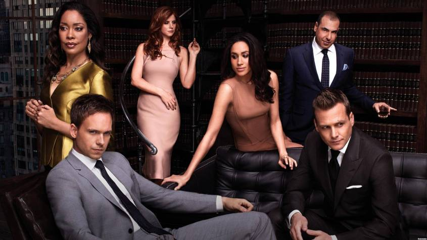 Suits-season4