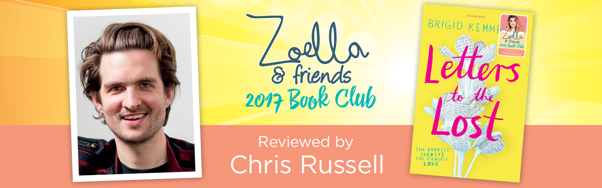 zbc&f-summer2017-reviews-letters