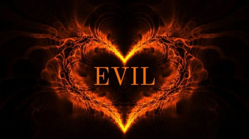 cropped-evil-2