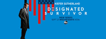 designated survivor 5