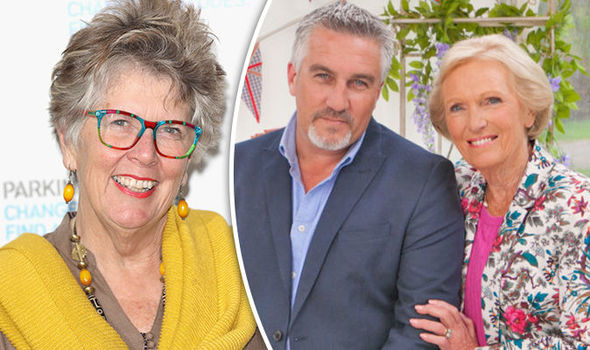 Great-British-Bake-Off-2017-Paul-Hollywood-breaks-silence-on-Mary-Berry-replacement-Prue-Leith-845151