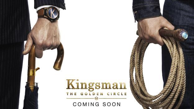 kingsman_1920x1080