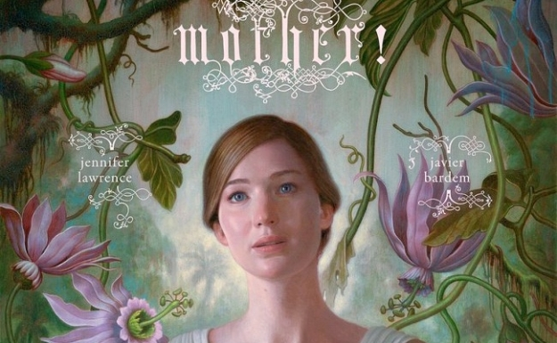 mother-poster-jpeg