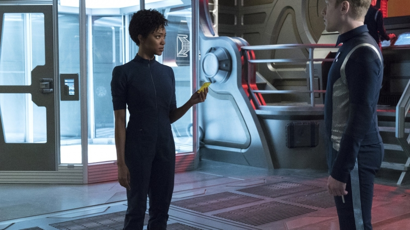 star-trek-discovery-season-1-episode-3-review-context-is-for-kings