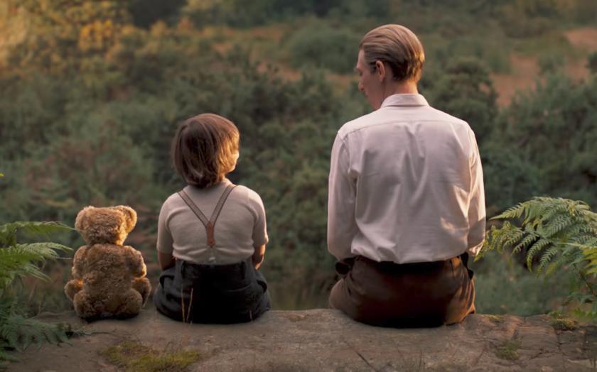 winnie-the-pooh-goodbye-christopher-robin-1