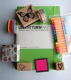 7e150c0249d2d2204f9520581f8b9deb--starter-kit-book-lovers
