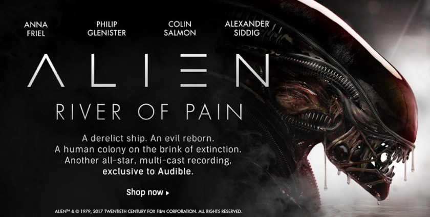 alien_audible
