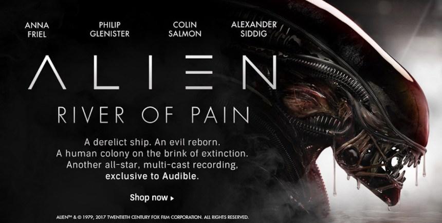 alien_audible