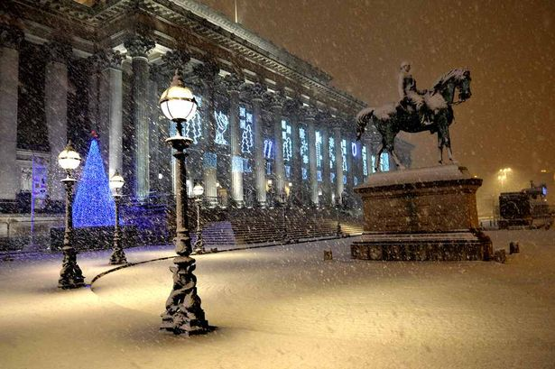 christmas-st-georges-hall