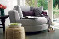 Plush_Snuggle-Chair_in-Astral-fabric-1024x682