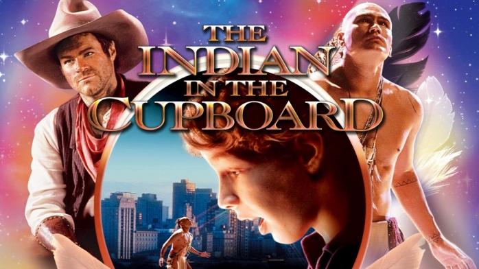 the-indian-in-the-cupboard-583cf6925a11c