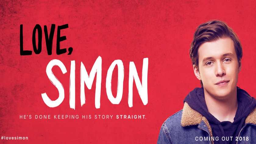 Love-Simon-banner
