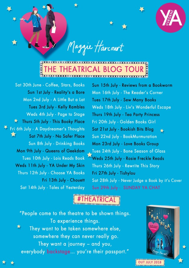 Theatrical blog tour.jpg