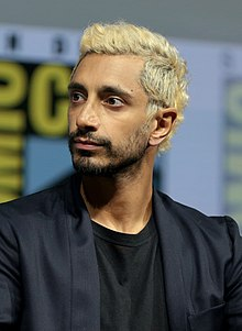220px-Riz_Ahmed_by_Gage_Skidmore