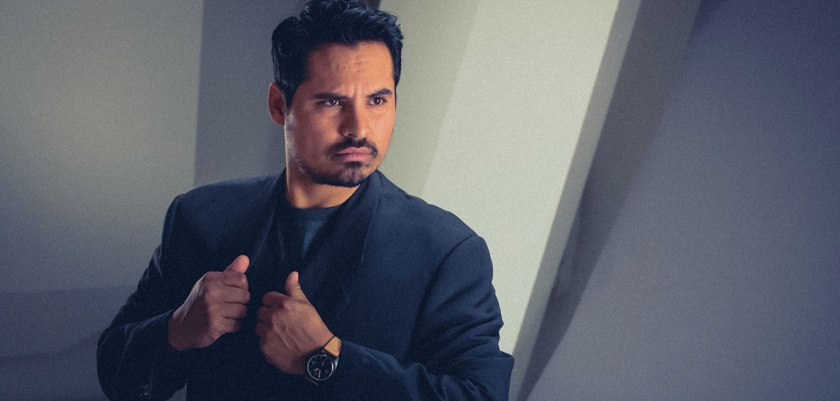 actor-michael-pena-talks-boxing-with-tbc