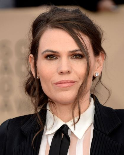 clea-duvall-at-screen-actors-guild-awards-2018-in-los-angeles-01-21-2018-0