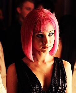 d68126377f640500d0c4b4c71e305f85--ksenia-solo-lost-girl
