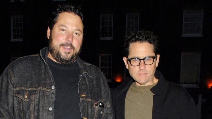 Celebrities at the Chiltern Firehouse, London, Britain - 22 Jun 2014