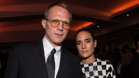 paul-bettany-jennifer-connelly-style-10