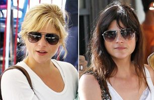 selma-blair-blonde-vs-brunette