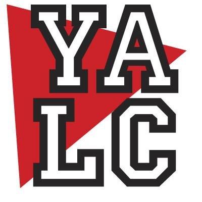 #YALC Sampler Round Up One:  @MKenneyPR , @akemidawn ,@HoJay92 &@mkhanauthor