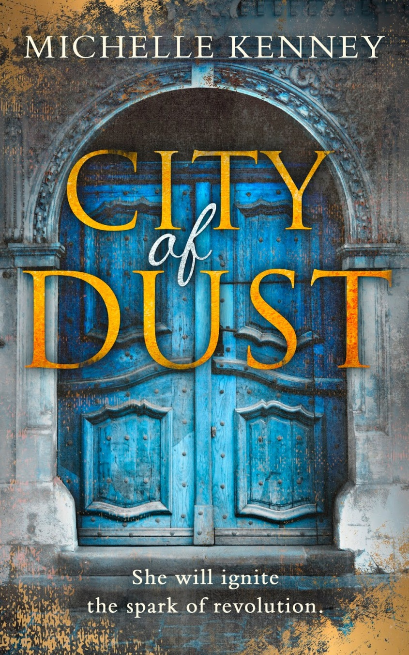 City of Dust_FINAL