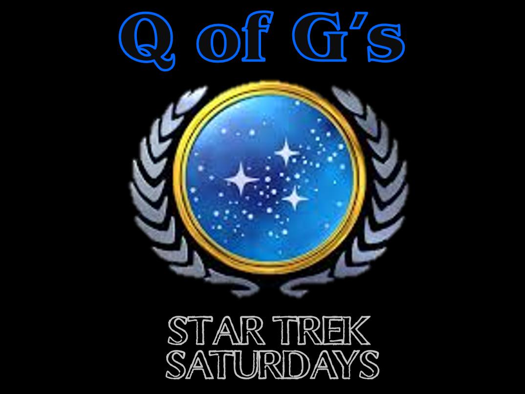 Star Trek Discovery Series 2 Ep9: ProjectDaedalus