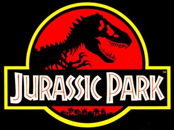 Jurassic Park. Halloween Edition(1993)