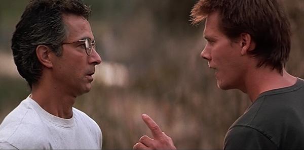 The River Wild(1994)