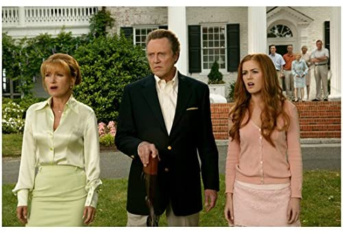 Film Review: Wedding Crashers (2005)