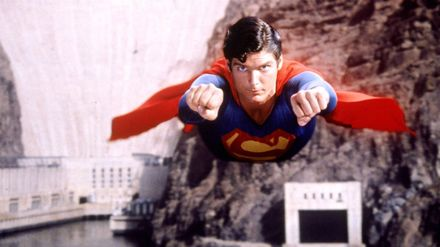 Superman (1978) Review
