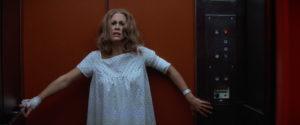 Halloween II (1981) HalloweenAdvent